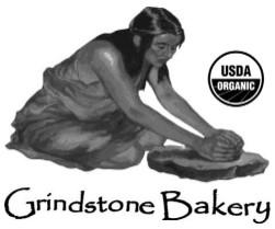 Grindstone Bakery