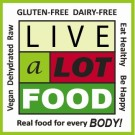 Live a Lot Foods