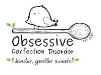 OCD-logo3[1]