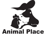 animal_place_logo