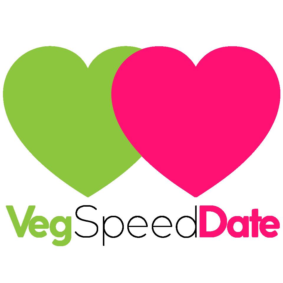 Dating for sex: dating for singles in santa rosa california